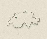 Drei-Seen Region