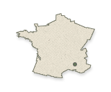Südliches Rhônetal