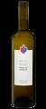 Bianco di Merlot Ticino, Angelo Delea