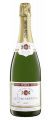 Comte de Senneval Champagner Premier Cru Brut