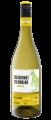 Chardonnay Colombard