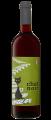 Chat Noir Cuvée Rouge Valais