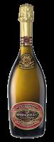 Bissinger Champagner Premium Cuvée
