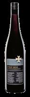 Pinot Noir Salgesch, Cave d'Uvrier