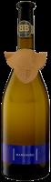 Baur's Best Marsanne Valais, Cave d'Uvrier