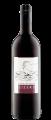 Zizerser Pinot Noir, Barisi Dinkel