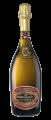 Bissinger Champagne Premium Cuvée