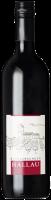 Hallauer Pinot Noir, Vini Sana
