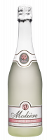 Vin mousseux Litchi