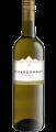 Chardonnay du Valais, Cave St-Léonard