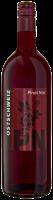 Pinot Nero Svizzera orie., Barisi & Cie.