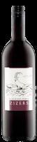 Zizerser Pinot Nero, Barisi Dinkel