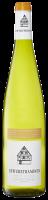 Gewürztraminer d'Alsace