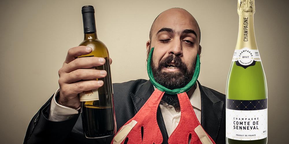 Der-Weisst-du-noch-früher-Wein