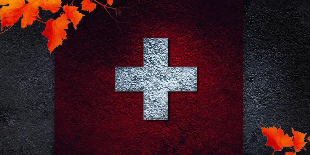 Ein Schweizer Alleskönner